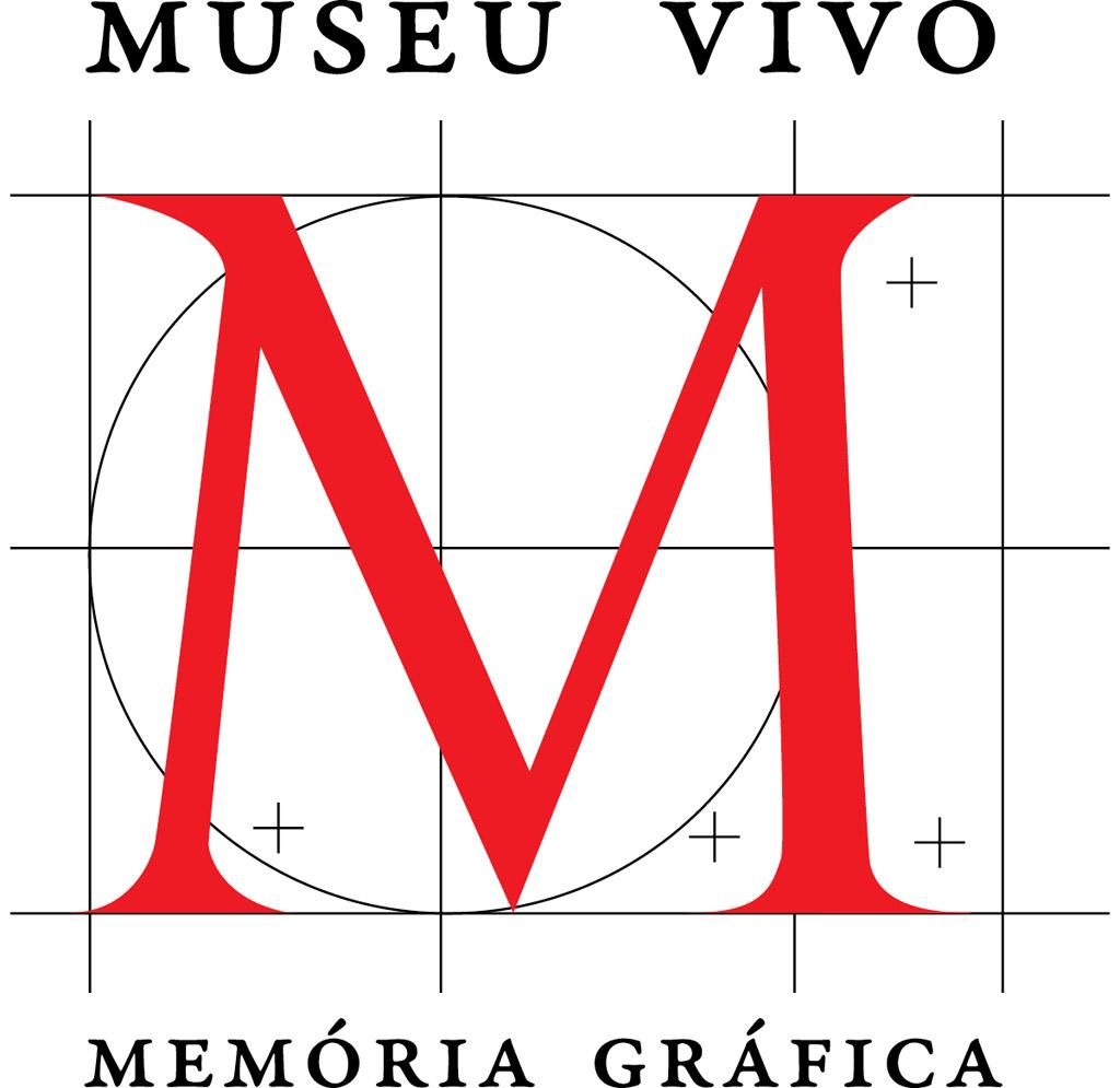 Museu Vivo Memória Gráfica