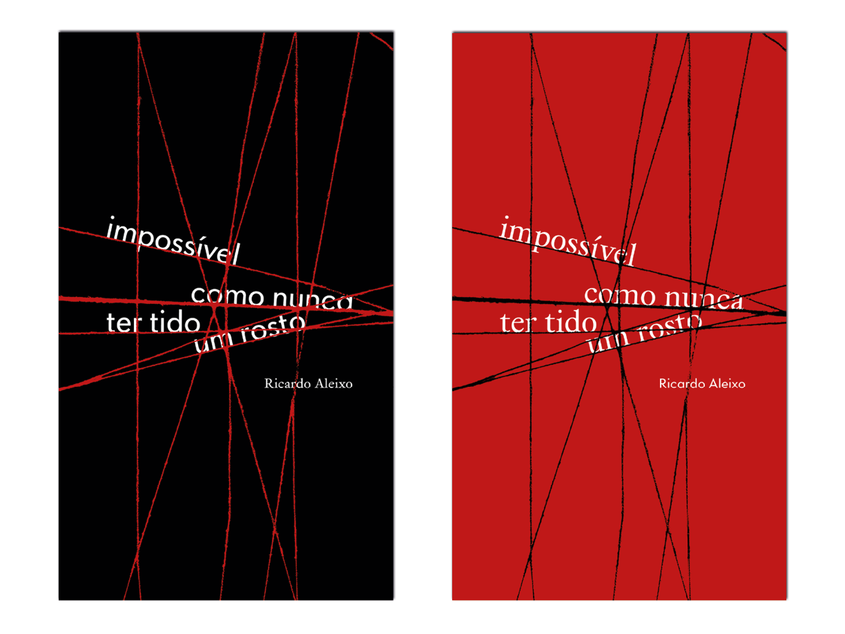 mario_vinicius_impossivel_capas_preview