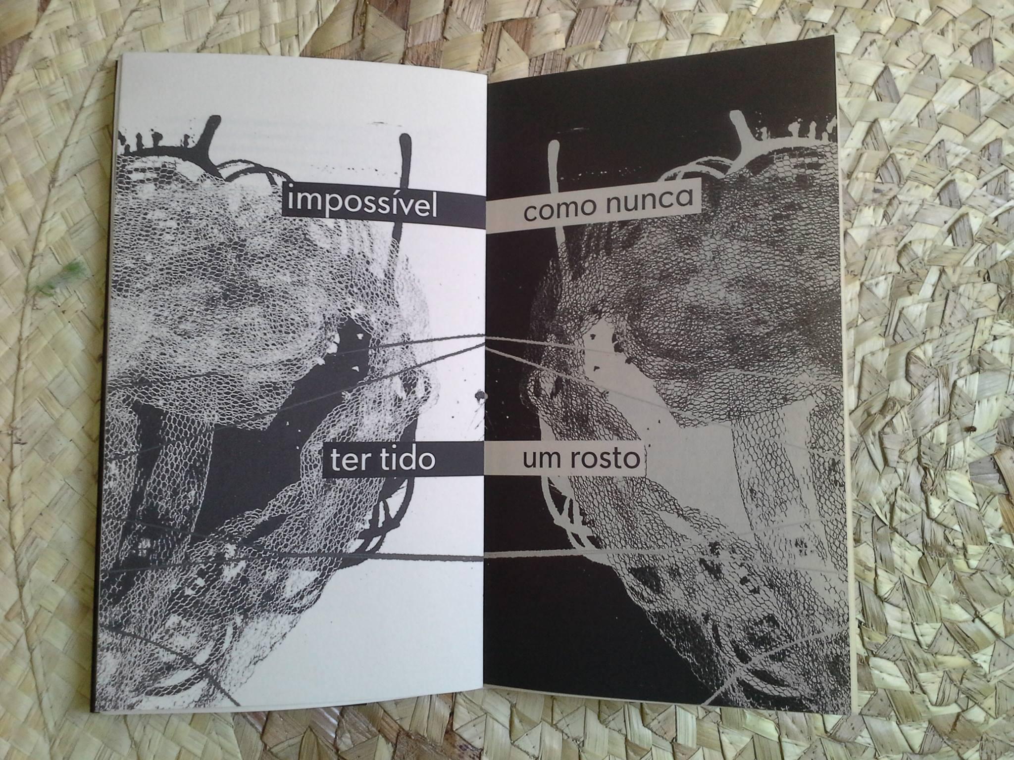ricardo_aleixo_foto_prova1