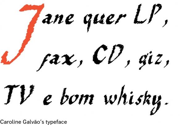 caroline_typeface_sl