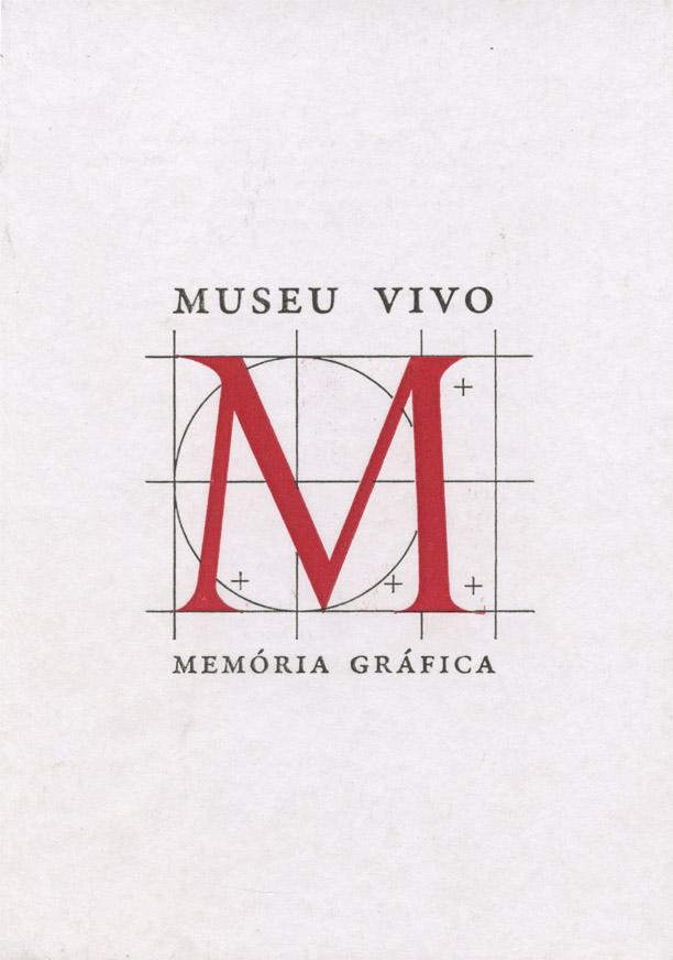 museuvivo_cartao1