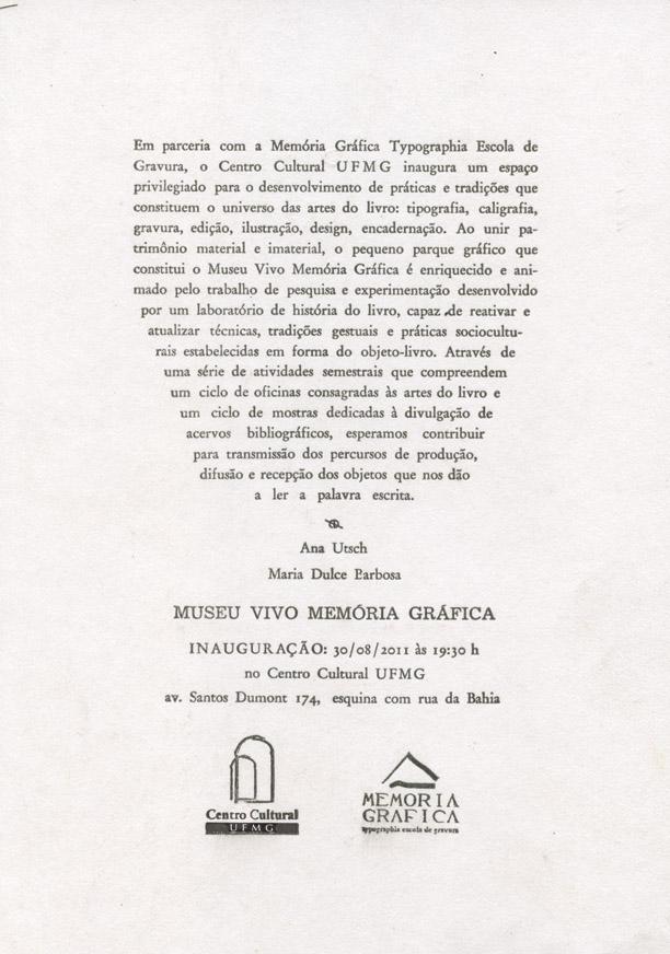 museuvivo_cartao2