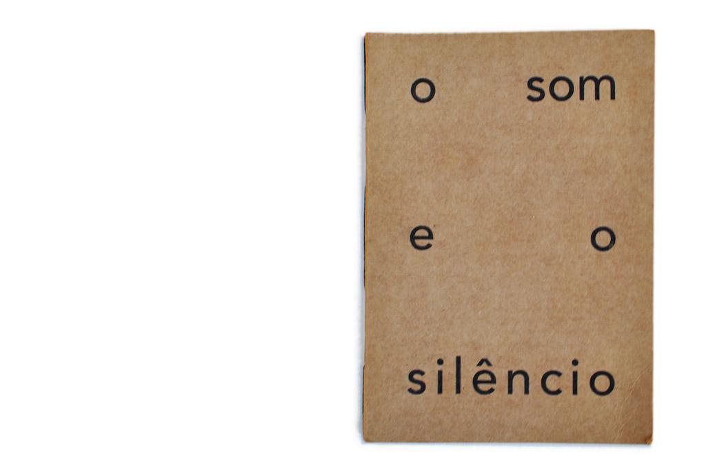 som_silencio_capa