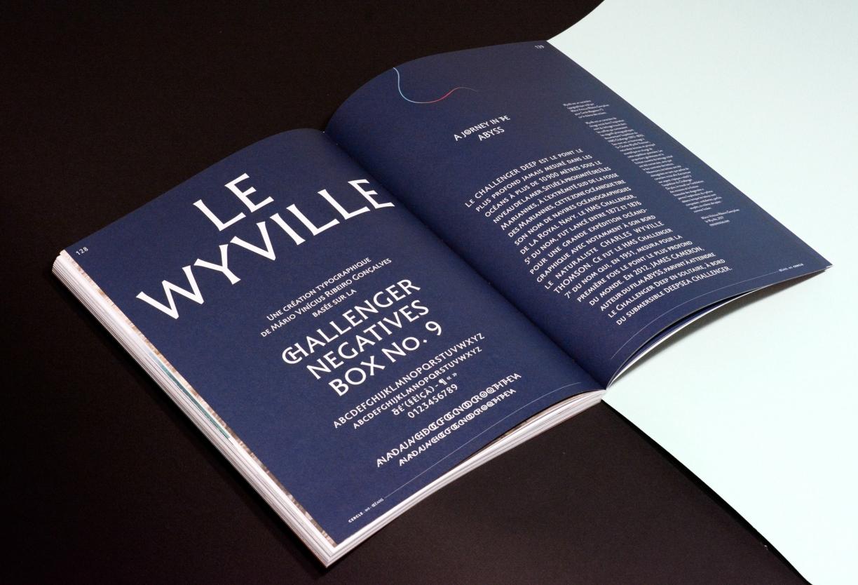 cercle_wyville6